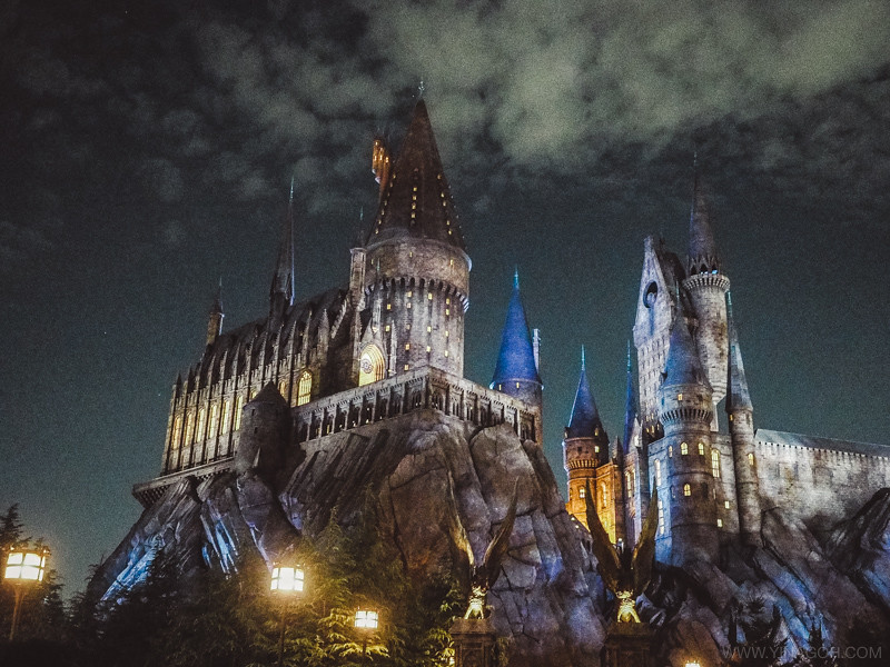 Universal-Studios-Japan-Oct-2016-192
