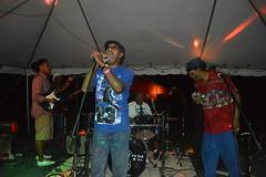 055 Greg Ayres Band