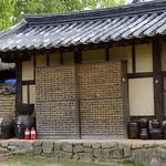 01 Corea del Sur, Andong 0013
