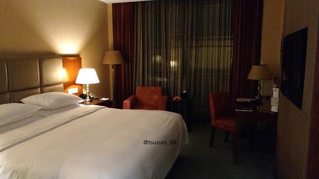 Day7 Hotel 13
