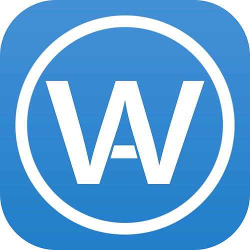 AmeEditor for WordPress_アイコン