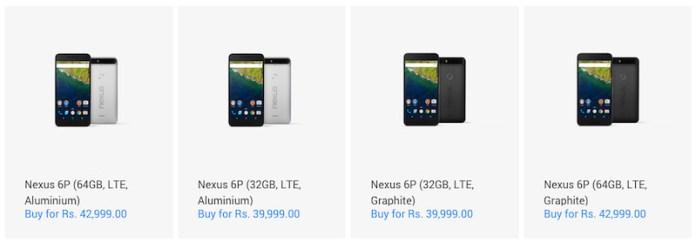 nexus_6p_price_in_india