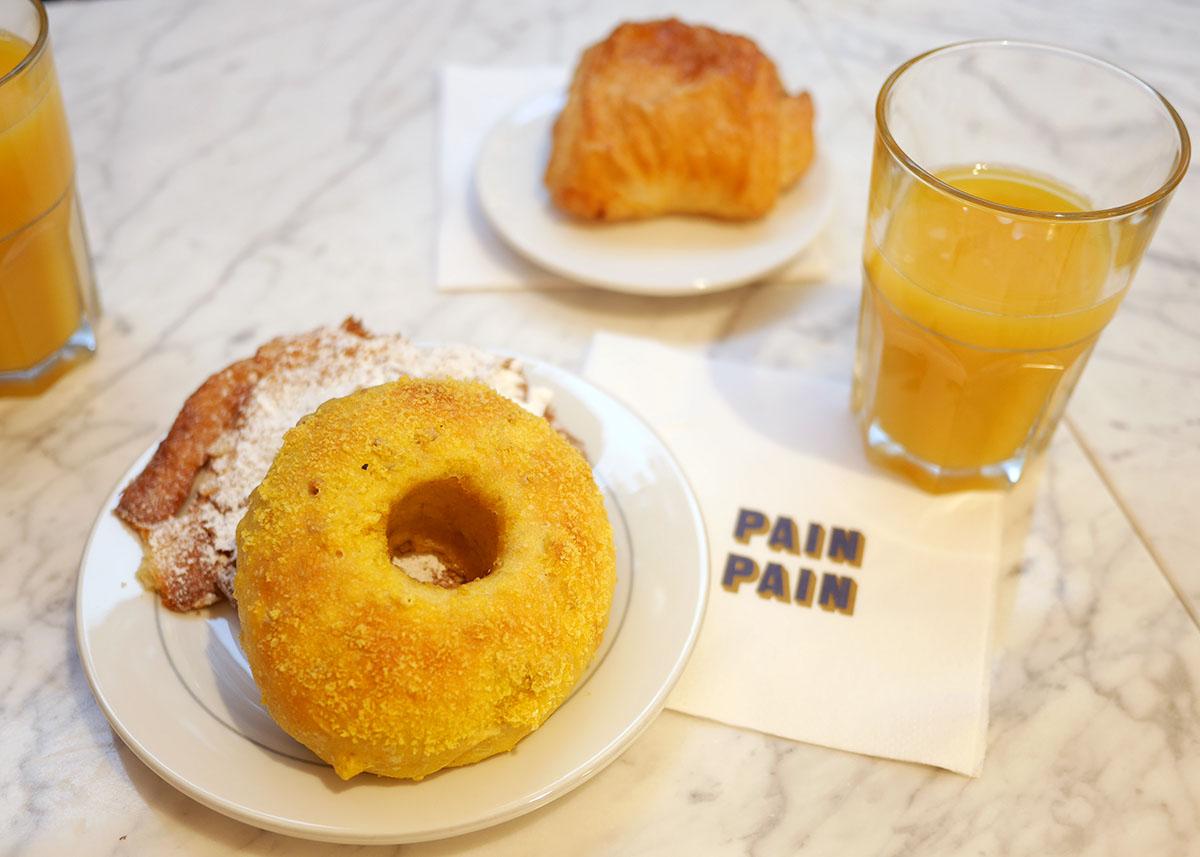 pain_pain_paris