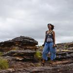 02 Viajefilos en Australia, Kakadu NP 027