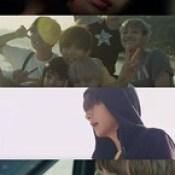 防弾少年団、10月に『花様年華 pt.2』リリース&11月に韓国でライブ開催発表! - on IMKPOP 日本語版.com