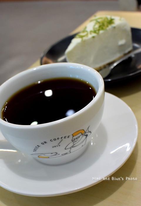 神岡小幸福咖啡34
