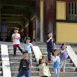 05 Corea del Sur, Gyeongju Bulguksa 0027