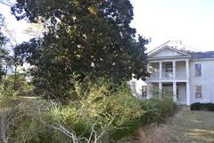039 Abandoned Mansion