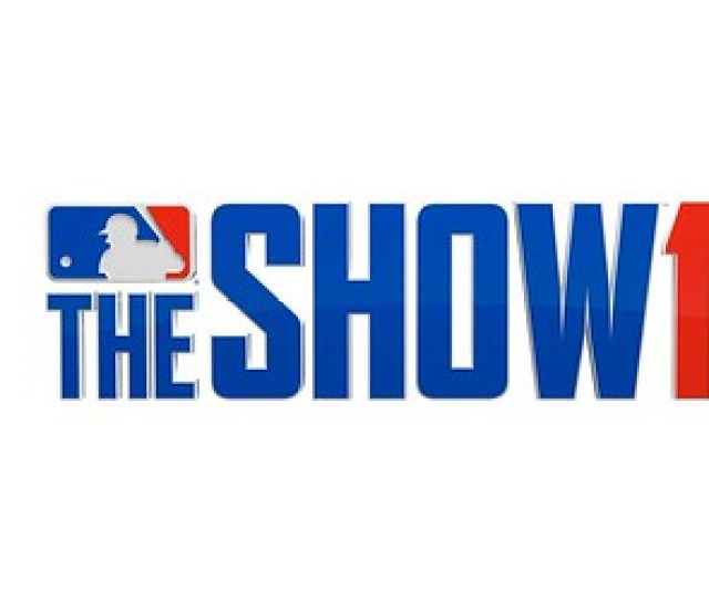 At This Weekends Playstation Experience Scea Officially Announced Mlb The Show 16 Coming March 29 2016 Featuring Cover Athlete Josh Donaldson Of The