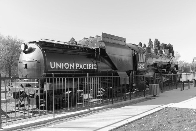 Boise-Depot-7