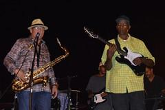 026 Duwayne Burnside Band