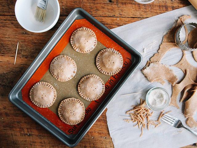 oh-ladycakes-hand-pies