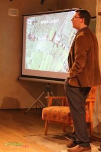 Kilcashel Winter Lecture (8)