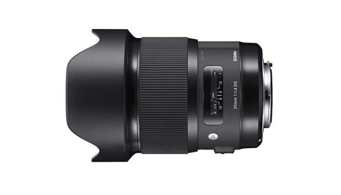 Sigma-20mm-Art
