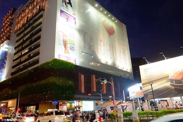 2015 金苑茶餐廳 (16)