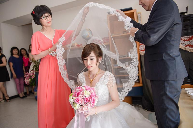 中崙華漾,Hwa Young,婚攝優哥,巴洛克 ZOE,Color