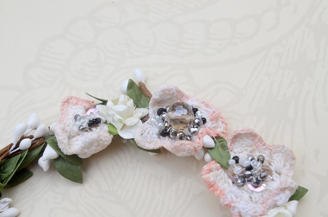 diy-flower-dog-collar-for-wedding-1-2