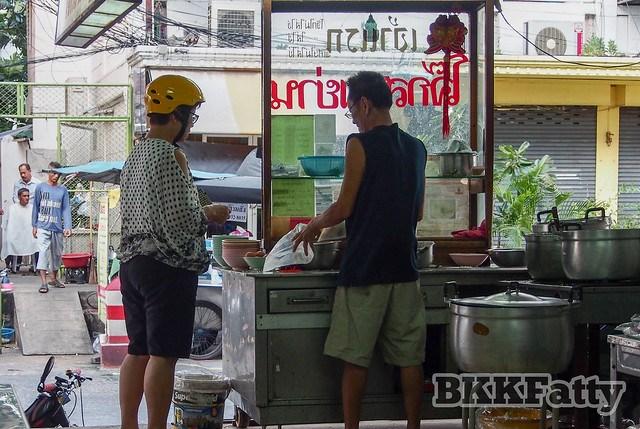 jok samyan bangkok-1