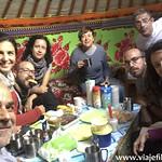 Cervezefilos en Mongolia 025