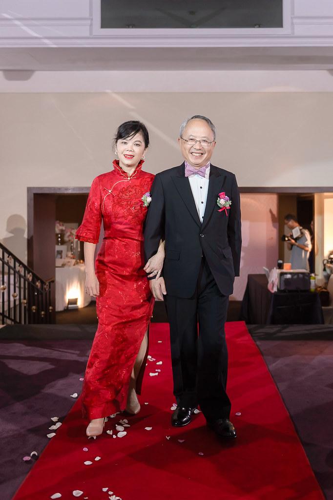 婚攝優哥,新竹婚攝,台北國賓飯店,國賓樓外樓,徐如彤