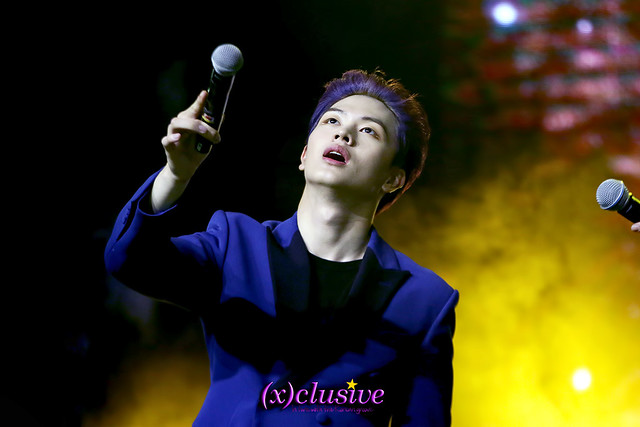 sungjae-2-sgxclusive