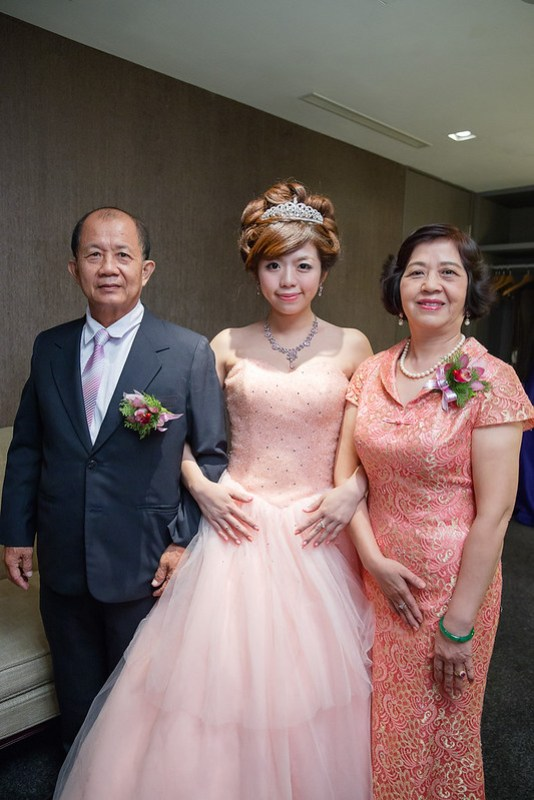 Ken & Lei_028