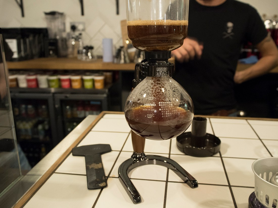 syphon-coffee-thermos-event