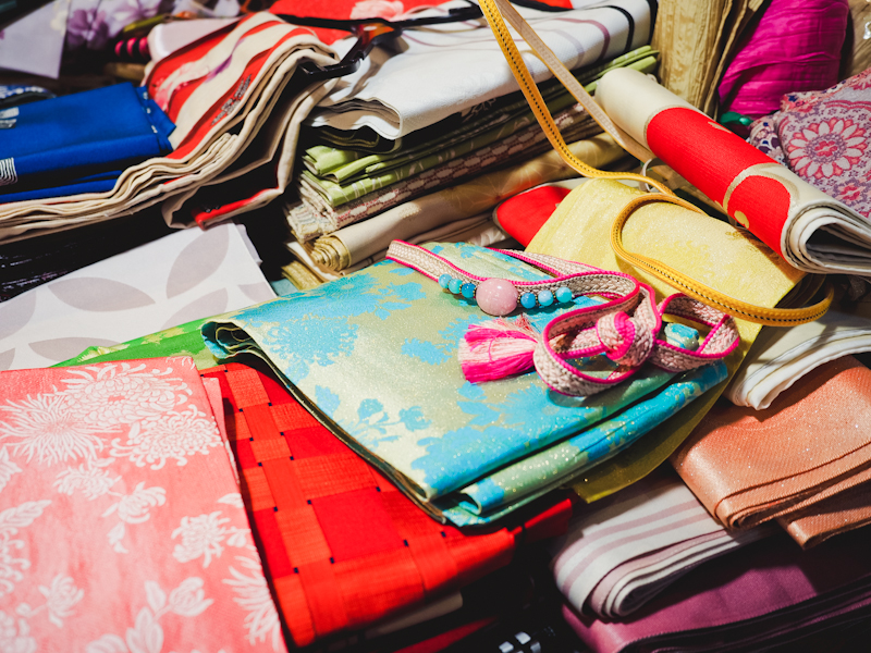 Kyoto-Kimono-Rental-Japan-8