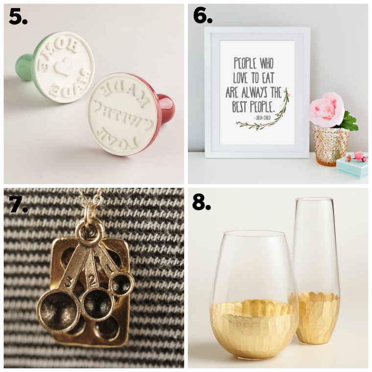 Fun Holiday Gift Guide 2
