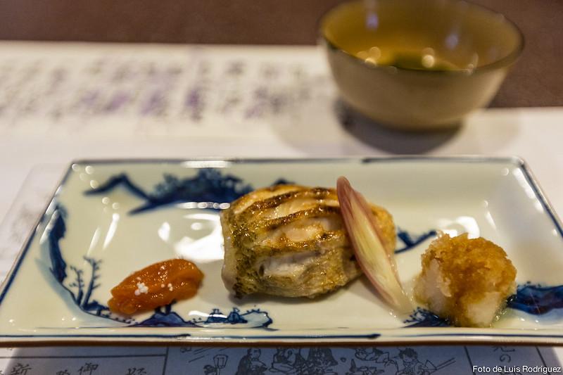 cena-geishas-niigata-25