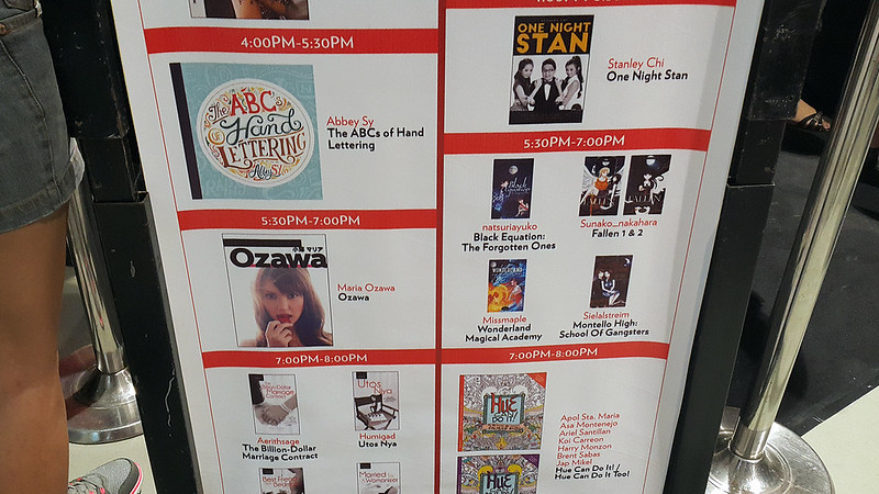 20150919_132858 Manila International Book Fair