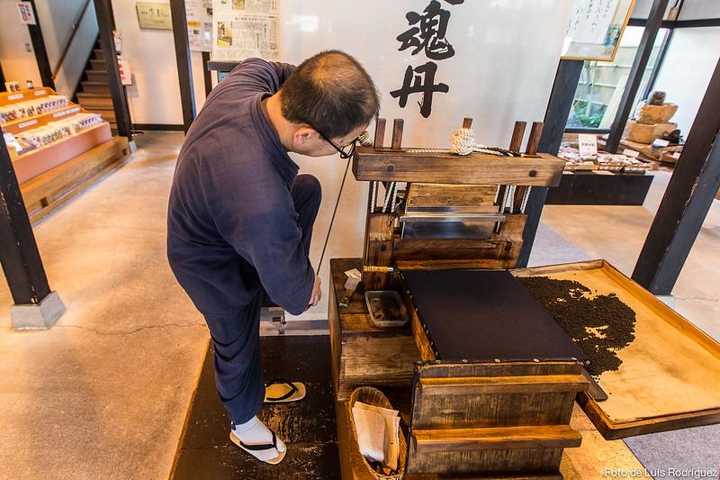 Ikeda Yasubei Shoten-5