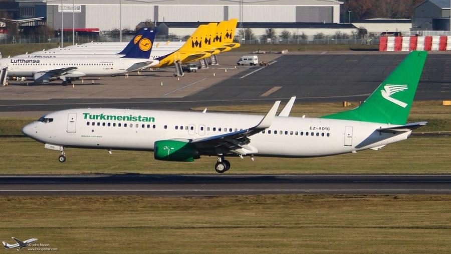 "<p>landing at Birmingham airport<br /> visit <br /> <a href=""http://www.bhxspotter.com"" rel=""nofollow"">www.bhxspotter.com</a></p>"