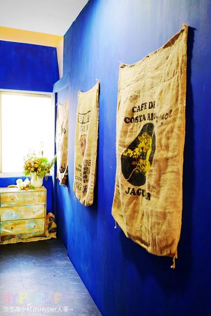食艷室 (11)