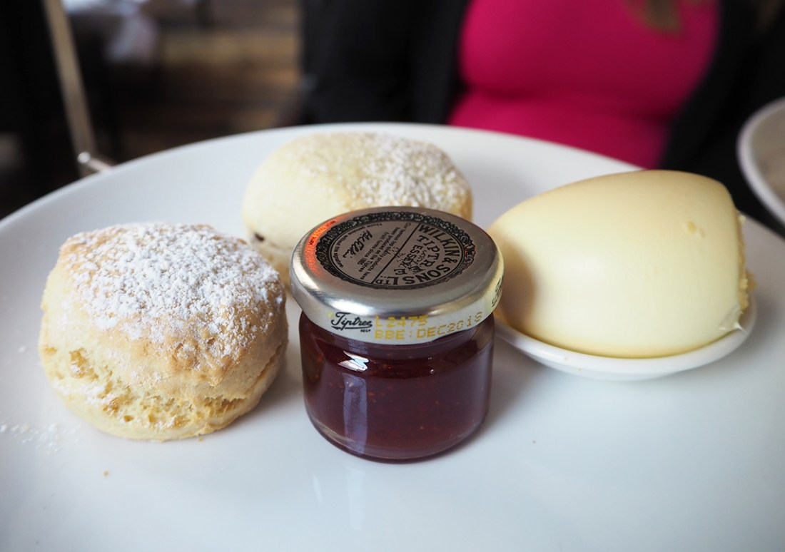 scones-afternoon-tea-opus-one-manchester