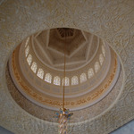 Viajefilos en la Gran Mezquita de Abu Dhabi 07