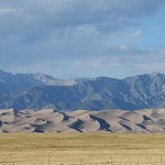 142- Great Sand Dunes NP