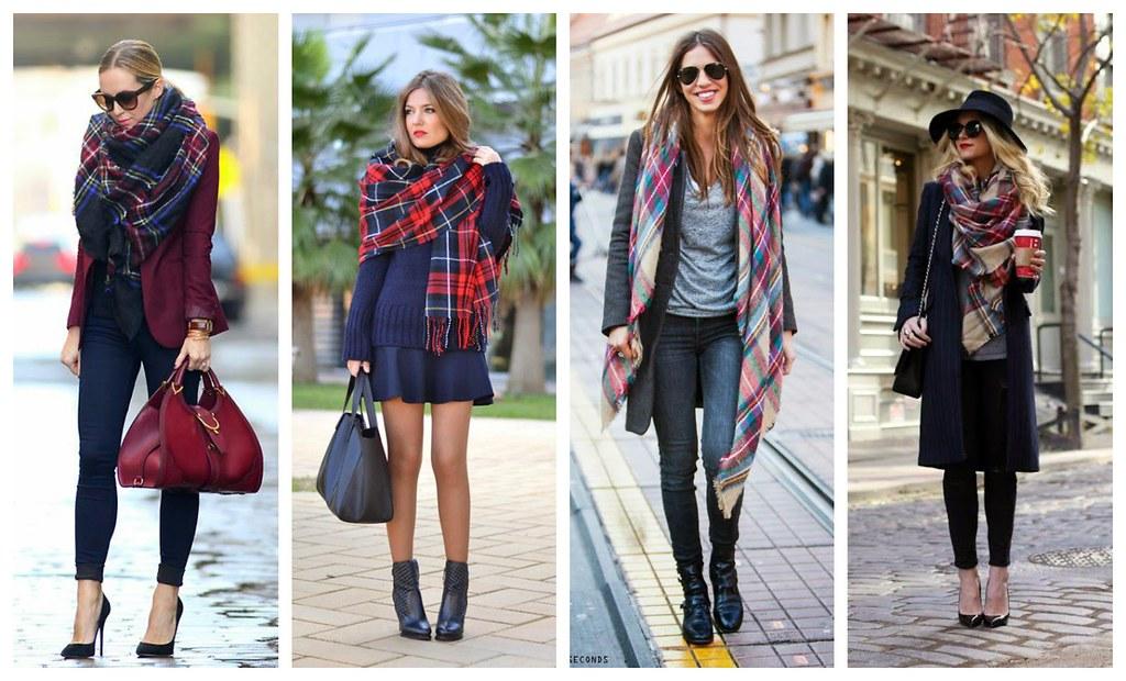 estampa-tartan-moda-como-usar-vestidos-camisas-saias-cachecol-calc3a7as-dicas-blog-daqui-pra-frente4