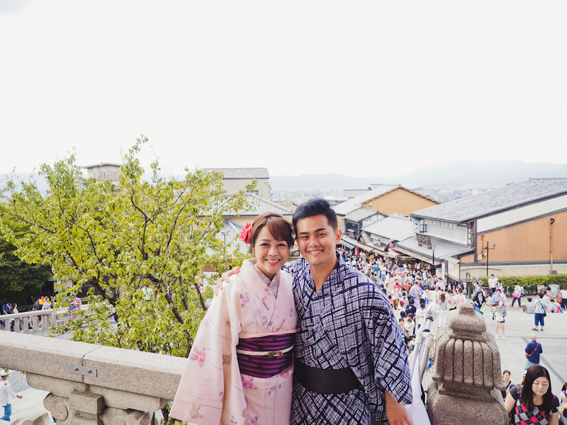 Kyoto-Kimono-Rental-Japan-23
