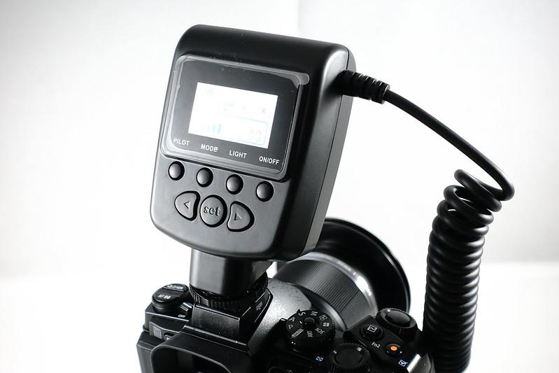 RX101016