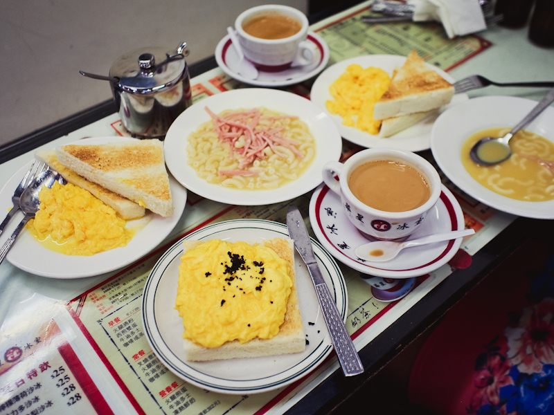 Capital-Cafe-6
