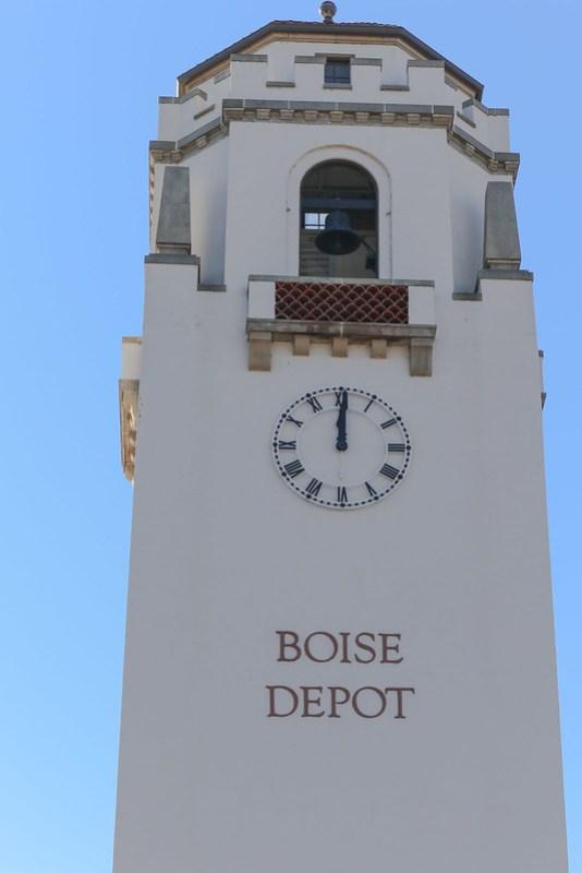 Boise-Depot-5