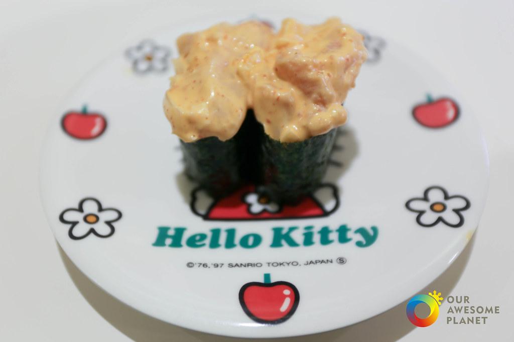Genki Sushi-24.jpg