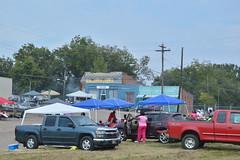 033 Unity Festival