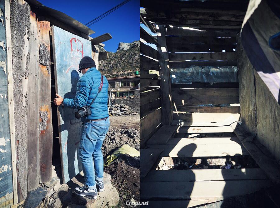 2015.12.29 | Tibet 西藏踢北去 | 身心大突破的公路之旅,從拉薩一路向東到林芝(上集 - 米拉山口與如廁記) 15.jpg