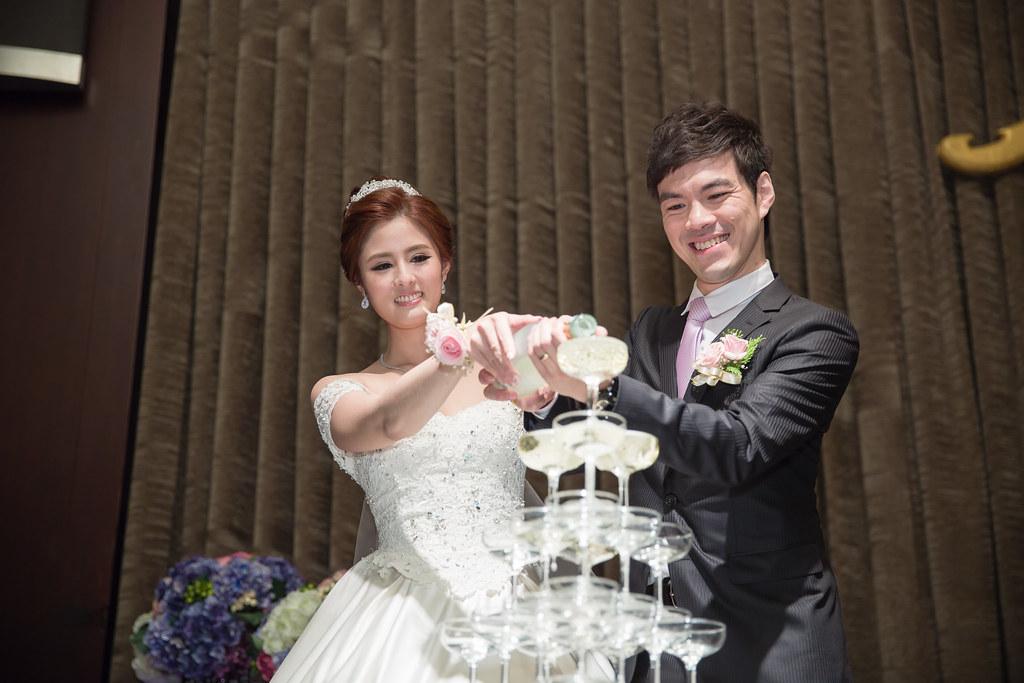 新竹國賓飯店,婚攝優哥,自助婚紗,京都海外婚紗,沖繩海外婚紗服務