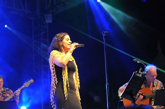 01.-Borneo-Jazz-Malaysia