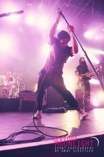 Young The Giant - Commodore - Oct 26 (32)