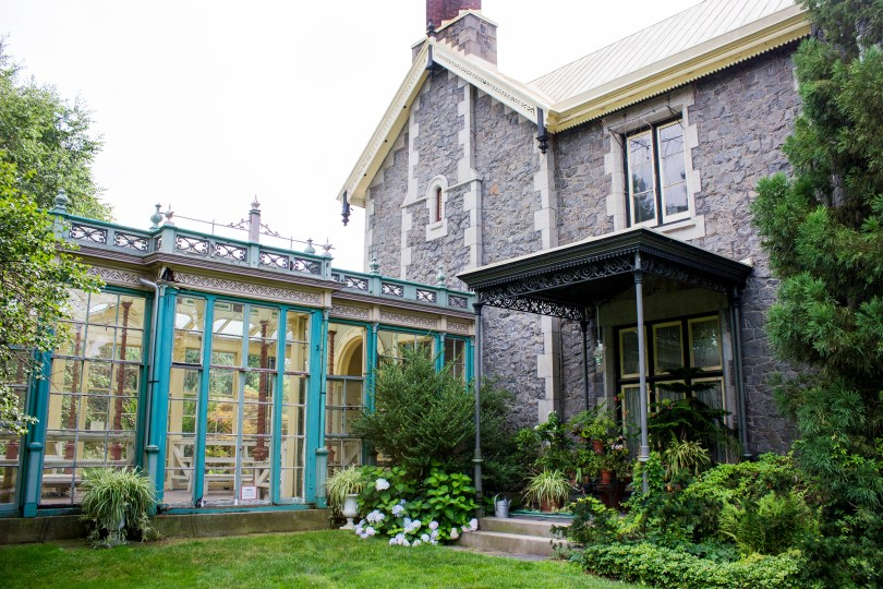 rockwood-mansion-park-conservatory-porch