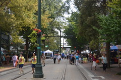 042 Memphis Music & Heritage Festival